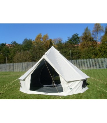 Solace I Tent