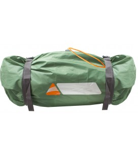 Replacement Fast Pack Bag (Small)