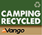 Vango Camping Recycled